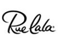 Rue La La折扣碼優惠頁