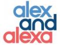 alexandalexa折扣碼優惠頁