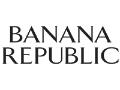 BANANA REPUBLIC折扣碼優惠頁