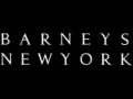 BARNEYS NEWYORK折扣碼優惠頁
