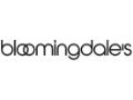 bloomingdale's折扣碼優惠頁