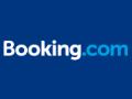 Booking.com折扣碼優惠頁