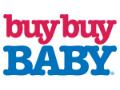 buybuybaby折扣碼優惠頁