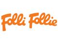 Folli Follie折扣碼優惠頁