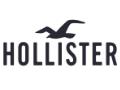 Hollister折扣碼優惠頁