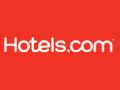 Hotels.com折扣碼優惠頁