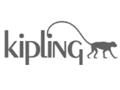 kipling折扣碼優惠頁