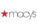 macys折扣碼優惠頁