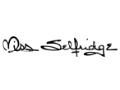 Miss Selfridge折扣碼優惠頁