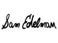 Sam Edelman折扣碼優惠頁
