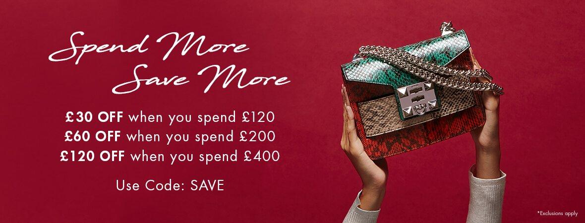 英國mybag包袋專賣網站 限時買愈多省愈多