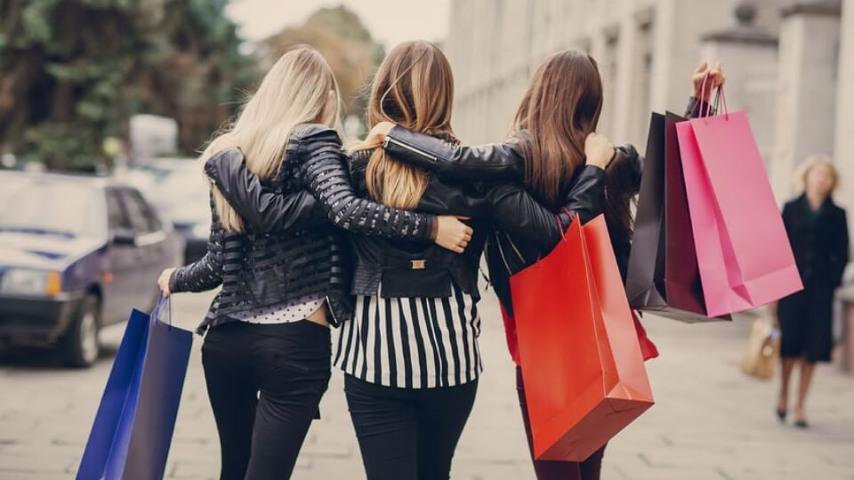雙十購物節!國際購物網站折扣碼優惠懶人包!