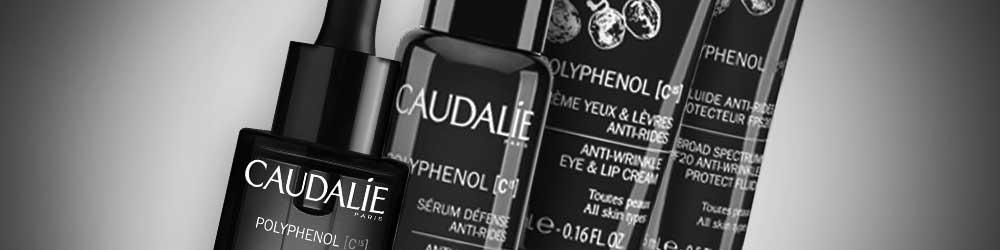 MANKIND 法國保養品 CAUDALIE 歐緹麗 限時優惠