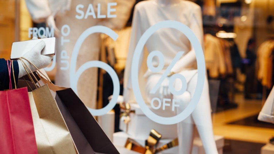 【懶人包】2018雙12購物節來襲!國外購物優惠活動看這裡!