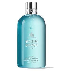 MK Molton Brown