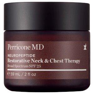 MK Perricone MD